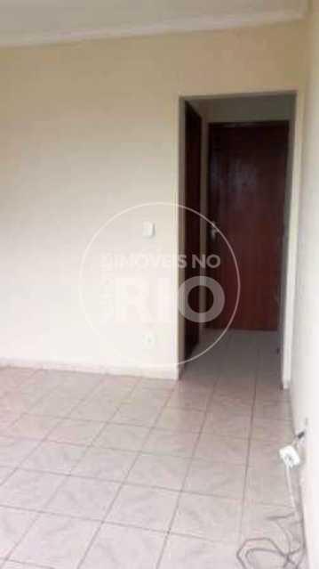 Apartamento em Todos os Santos - Apartamento 2 quartos em Todos os Santos - MIR2946 - 3