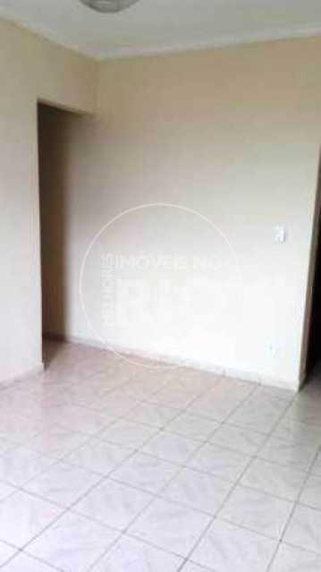 Apartamento em Todos os Santos - Apartamento 2 quartos em Todos os Santos - MIR2946 - 4