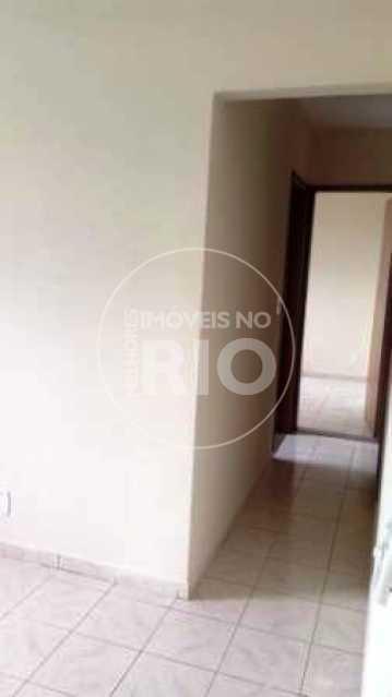 Apartamento em Todos os Santos - Apartamento 2 quartos em Todos os Santos - MIR2946 - 5