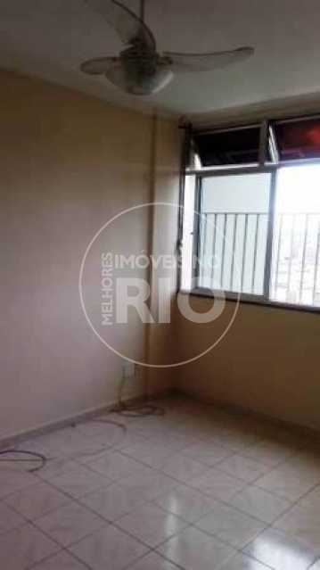 Apartamento em Todos os Santos - Apartamento 2 quartos em Todos os Santos - MIR2946 - 6