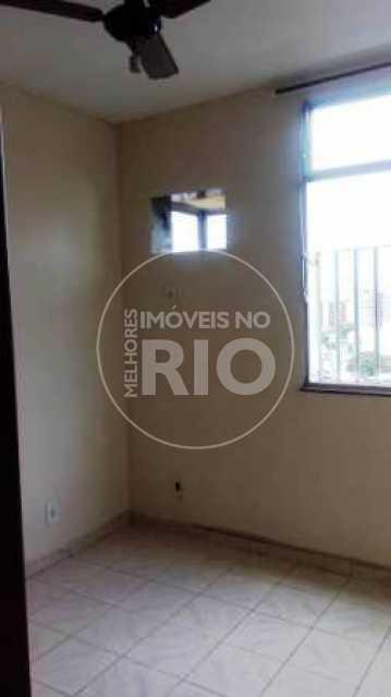 Apartamento em Todos os Santos - Apartamento 2 quartos em Todos os Santos - MIR2946 - 7