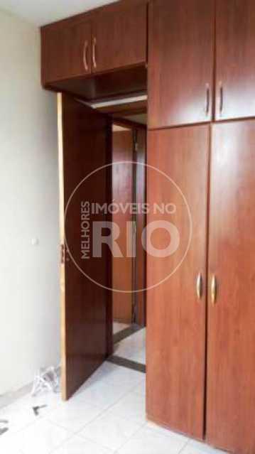 Apartamento em Todos os Santos - Apartamento 2 quartos em Todos os Santos - MIR2946 - 8