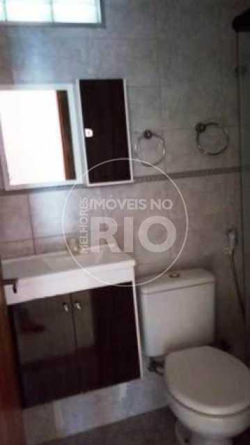 Apartamento em Todos os Santos - Apartamento 2 quartos em Todos os Santos - MIR2946 - 9