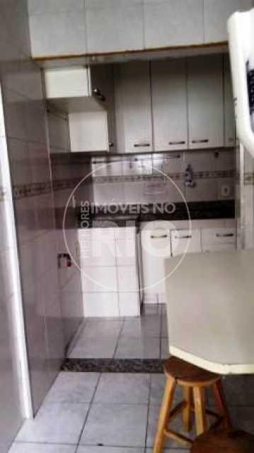 Apartamento em Todos os Santos - Apartamento 2 quartos em Todos os Santos - MIR2946 - 10
