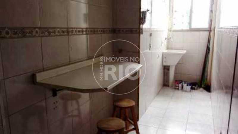 Apartamento em Todos os Santos - Apartamento 2 quartos em Todos os Santos - MIR2946 - 11