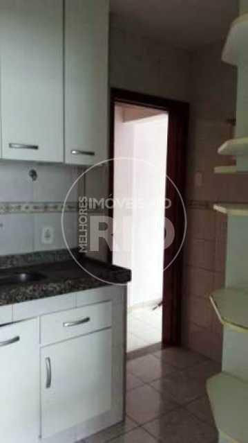 Apartamento em Todos os Santos - Apartamento 2 quartos em Todos os Santos - MIR2946 - 12