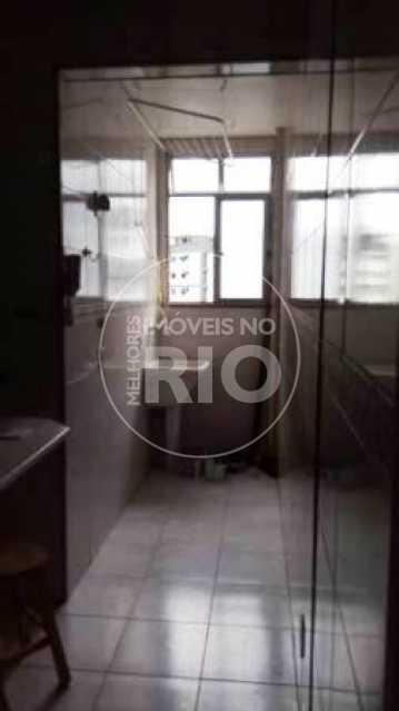 Apartamento em Todos os Santos - Apartamento 2 quartos em Todos os Santos - MIR2946 - 14