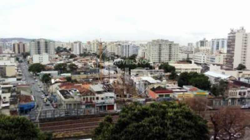 Apartamento em Todos os Santos - Apartamento 2 quartos em Todos os Santos - MIR2946 - 15