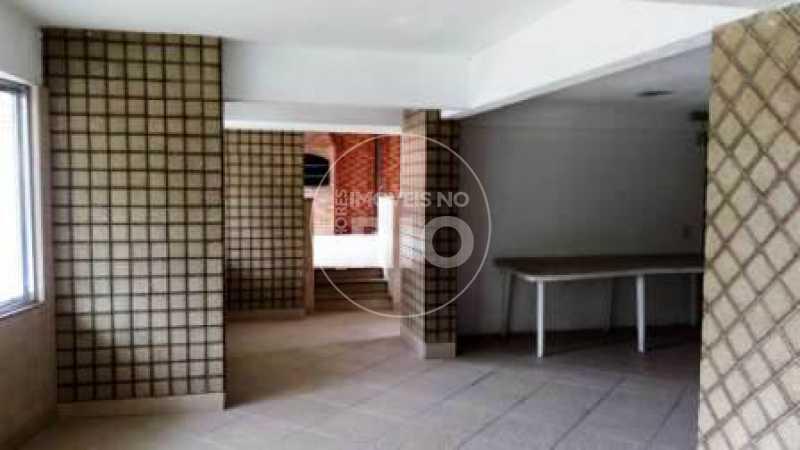 Apartamento em Todos os Santos - Apartamento 2 quartos em Todos os Santos - MIR2946 - 16