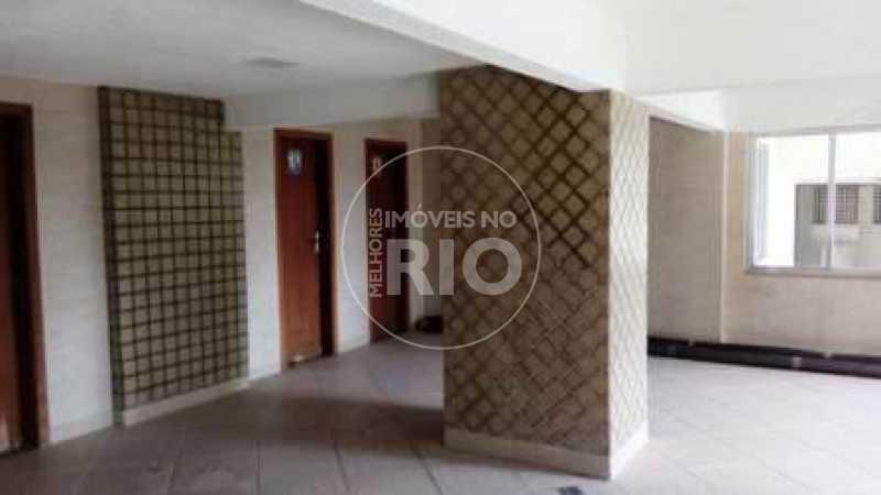 Apartamento em Todos os Santos - Apartamento 2 quartos em Todos os Santos - MIR2946 - 17