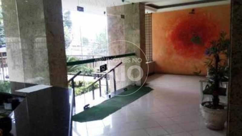 Apartamento em Todos os Santos - Apartamento 2 quartos em Todos os Santos - MIR2946 - 19