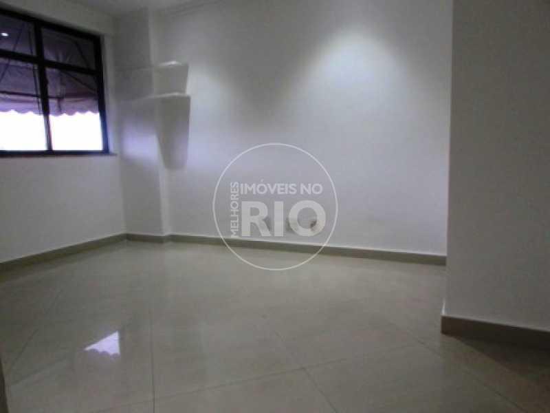 Cobertura na Tijuca - Cobertura 3 quartos na Tijuca - MIR2947 - 5