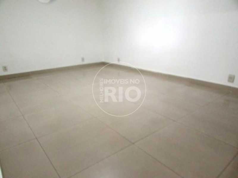 Cobertura na Tijuca - Cobertura 3 quartos na Tijuca - MIR2947 - 6