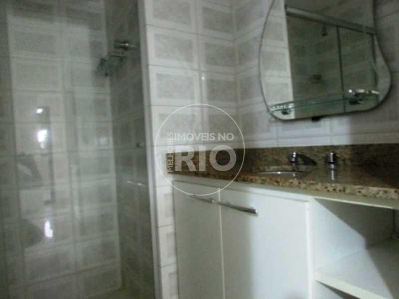 Cobertura na Tijuca - Cobertura 3 quartos na Tijuca - MIR2947 - 9