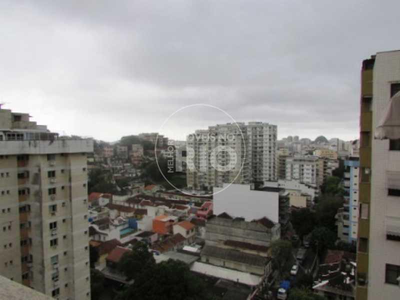 Cobertura na Tijuca - Cobertura 3 quartos na Tijuca - MIR2947 - 17