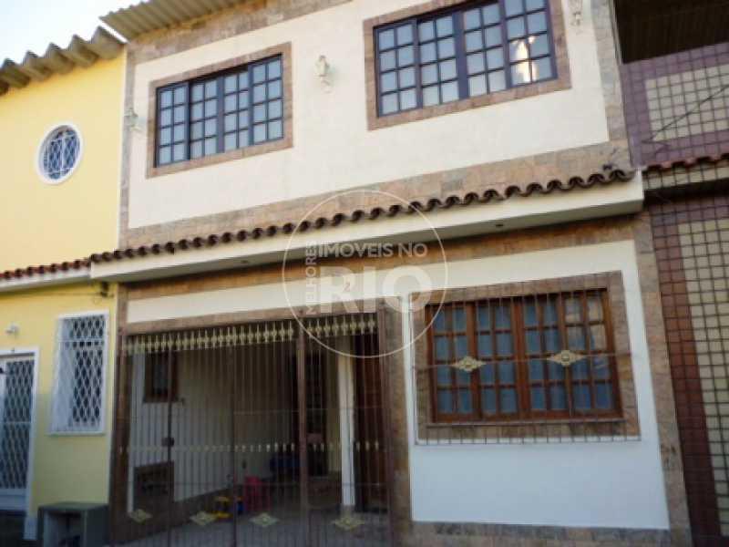 Casa no Encantado - Casa 3 quartos no Encantado - MIR2949 - 1