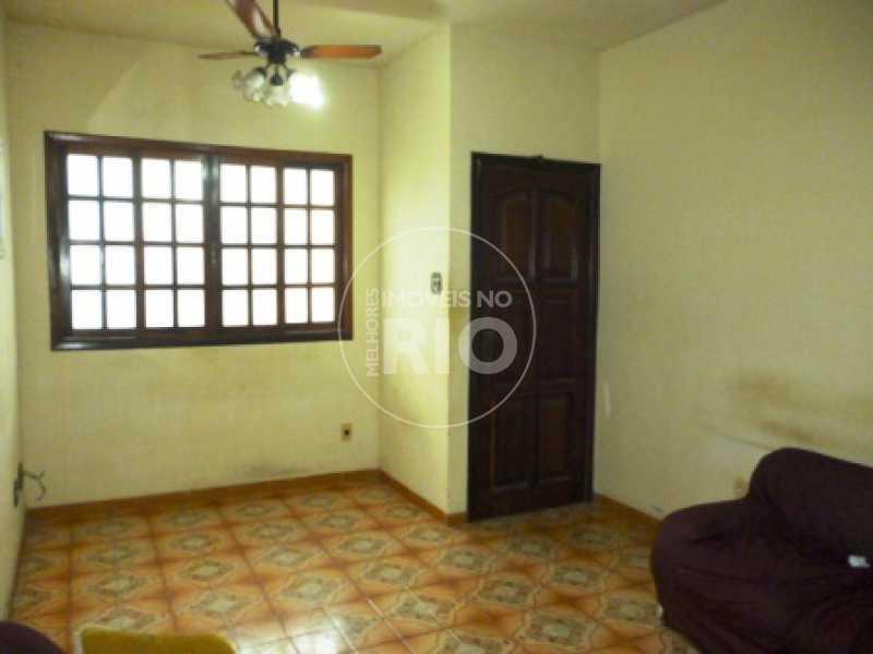 Casa no Encantado - Casa 3 quartos no Encantado - MIR2949 - 3