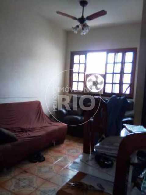 Casa no Encantado - Casa 3 quartos no Encantado - MIR2949 - 4