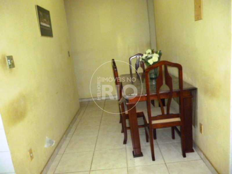 Casa no Encantado - Casa 3 quartos no Encantado - MIR2949 - 5