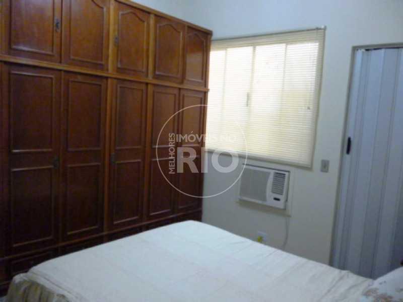 Casa no Encantado - Casa 3 quartos no Encantado - MIR2949 - 6