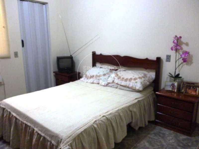Casa no Encantado - Casa 3 quartos no Encantado - MIR2949 - 7
