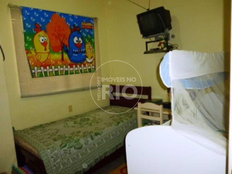 Casa no Encantado - Casa 3 quartos no Encantado - MIR2949 - 8