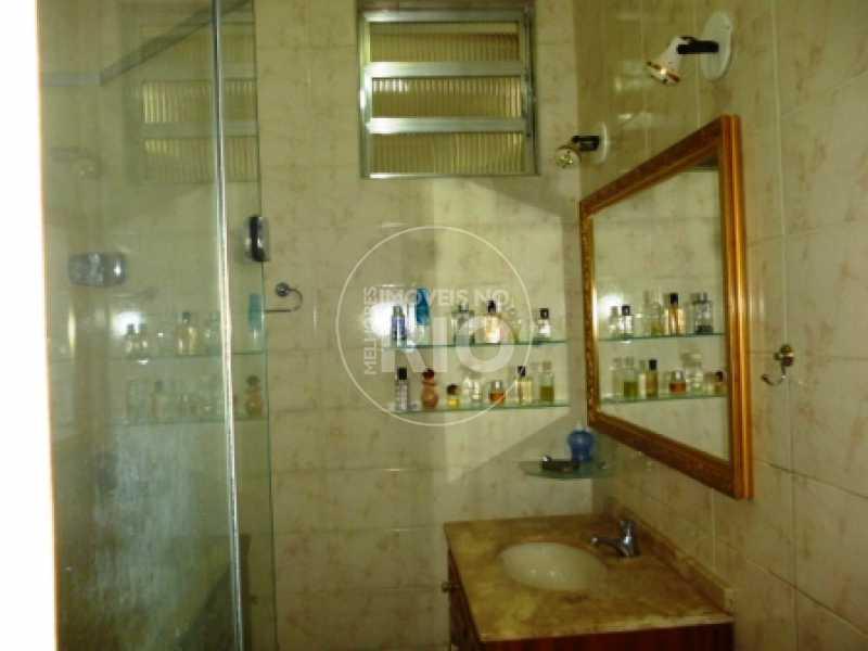 Casa no Encantado - Casa 3 quartos no Encantado - MIR2949 - 9