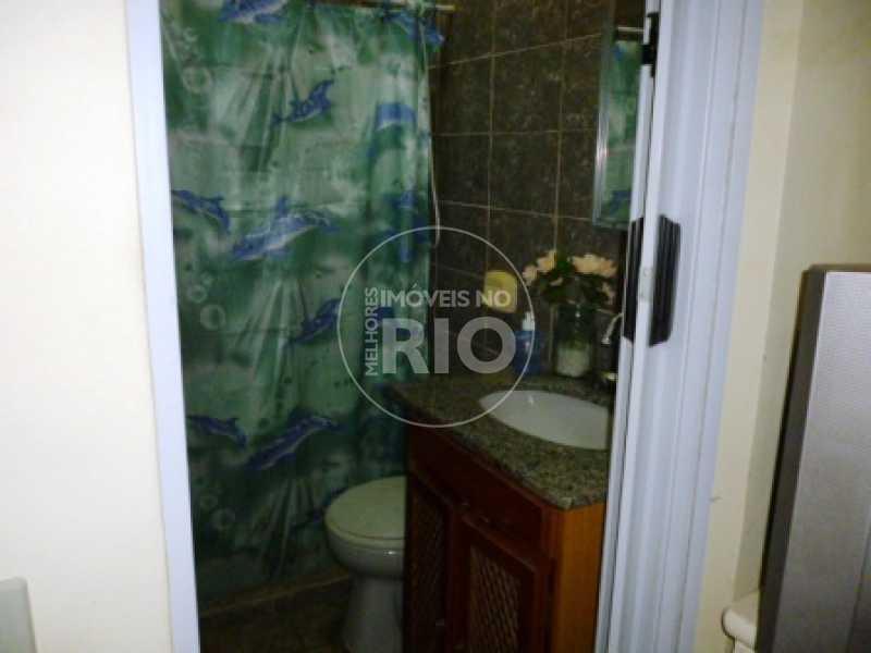 Casa no Encantado - Casa 3 quartos no Encantado - MIR2949 - 11