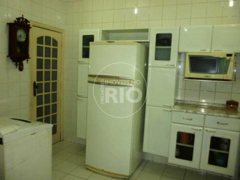 Casa no Encantado - Casa 3 quartos no Encantado - MIR2949 - 12