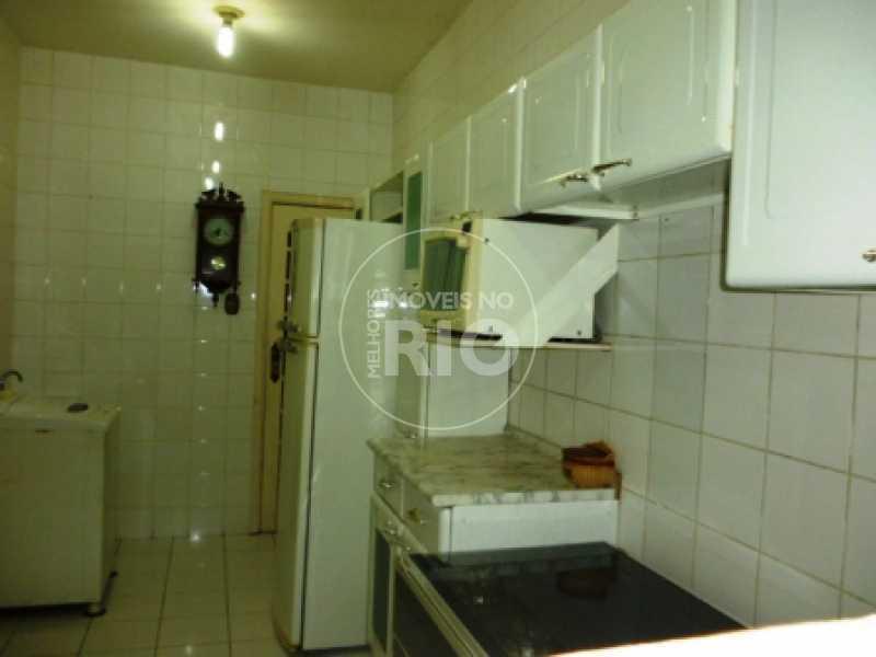 Casa no Encantado - Casa 3 quartos no Encantado - MIR2949 - 13