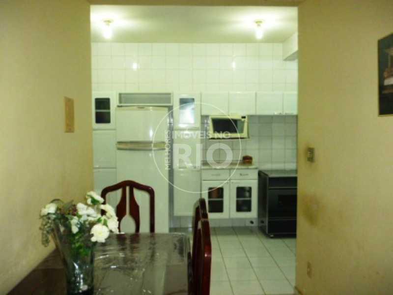 Casa no Encantado - Casa 3 quartos no Encantado - MIR2949 - 14