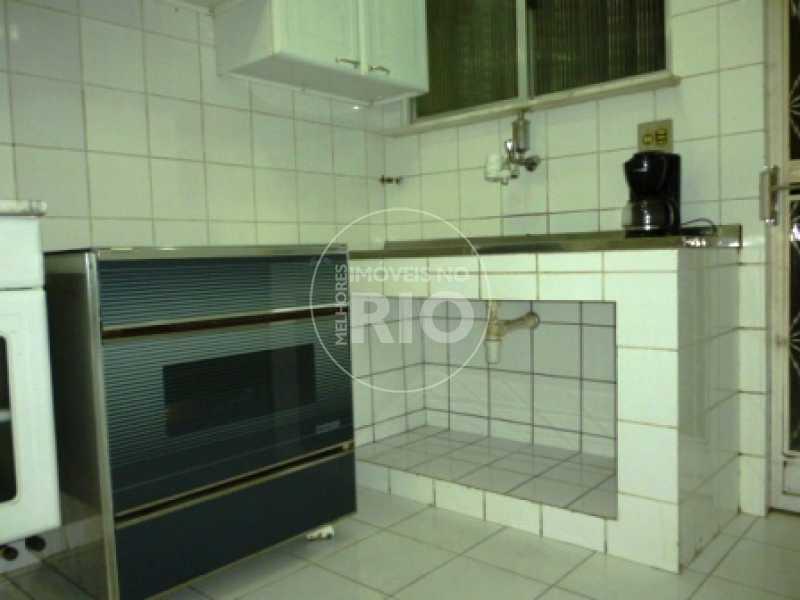 Casa no Encantado - Casa 3 quartos no Encantado - MIR2949 - 15