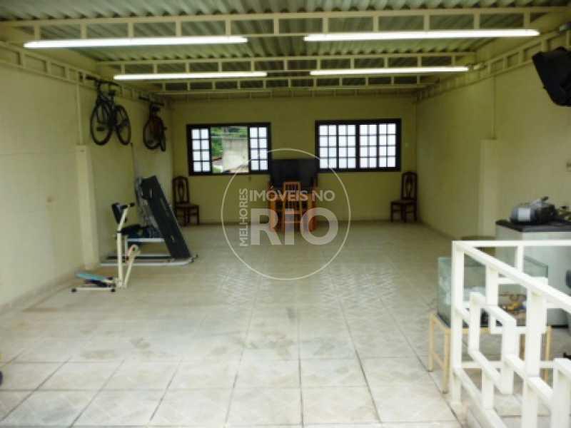 Casa no Encantado - Casa 3 quartos no Encantado - MIR2949 - 16