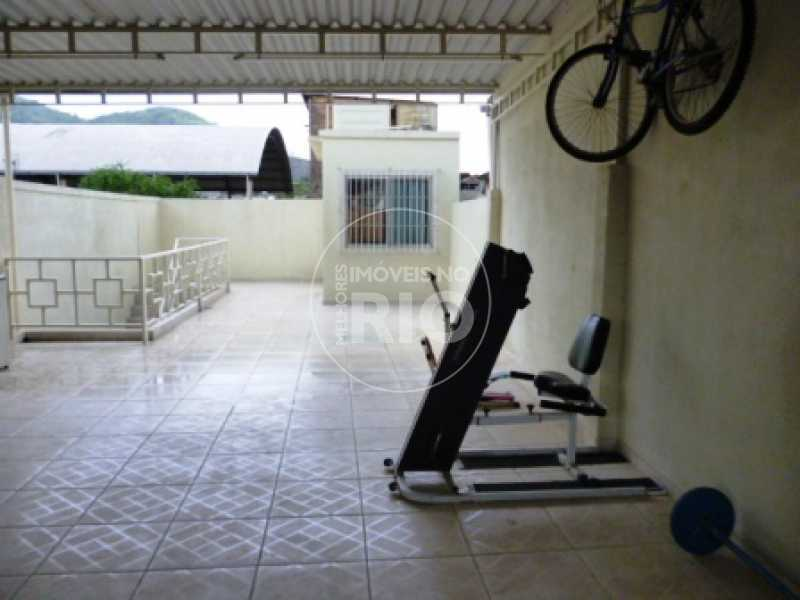 Casa no Encantado - Casa 3 quartos no Encantado - MIR2949 - 17