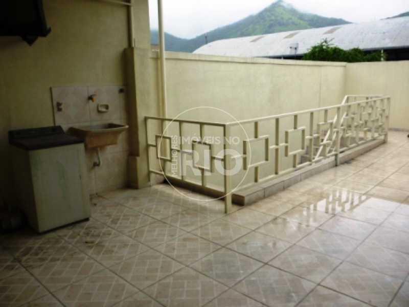 Casa no Encantado - Casa 3 quartos no Encantado - MIR2949 - 18