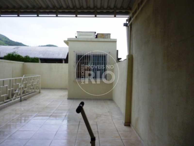 Casa no Encantado - Casa 3 quartos no Encantado - MIR2949 - 19