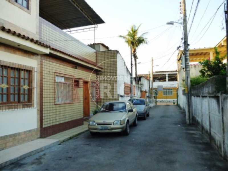 Casa no Encantado - Casa 3 quartos no Encantado - MIR2949 - 20