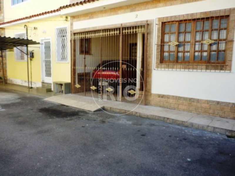 Casa no Encantado - Casa 3 quartos no Encantado - MIR2949 - 21
