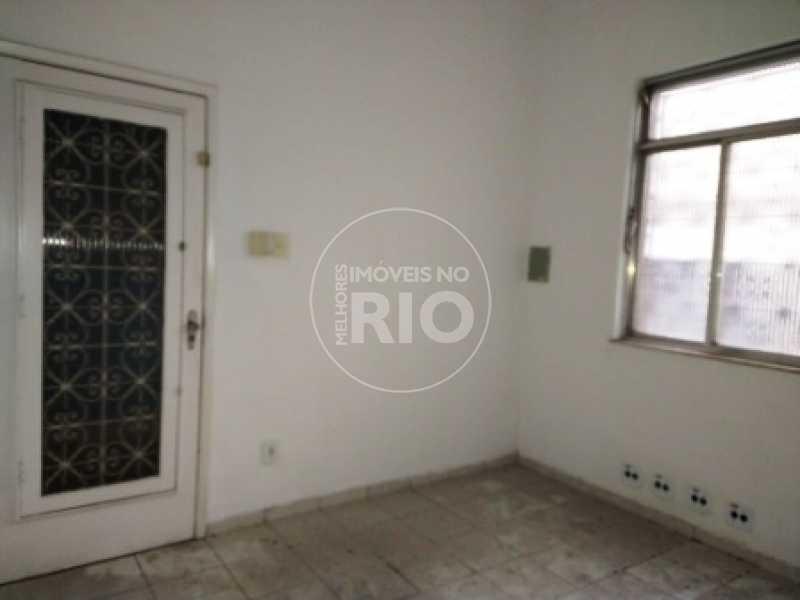 Casa no Riachuelo - Casa 2 quartos no Riachuelo - MIR2950 - 5