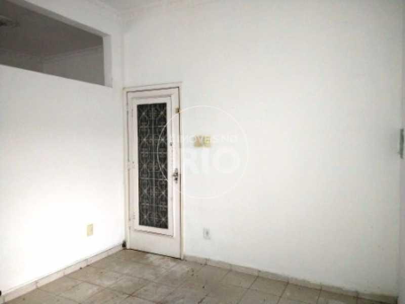 Casa no Riachuelo - Casa 2 quartos no Riachuelo - MIR2950 - 19