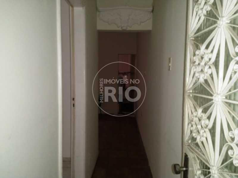 Casa no Riachuelo - Casa 2 quartos no Riachuelo - MIR2950 - 21