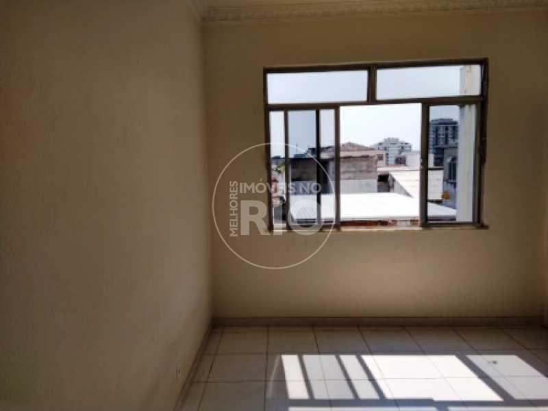 Apartamento no Méier - Apartamento 2 quartos no Méier - MIR2954 - 1