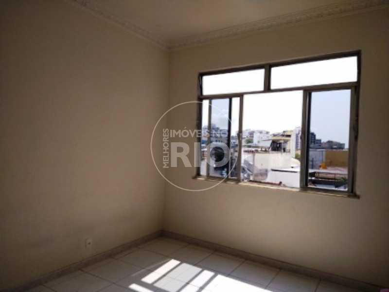 Apartamento no Méier - Apartamento 2 quartos no Méier - MIR2954 - 3
