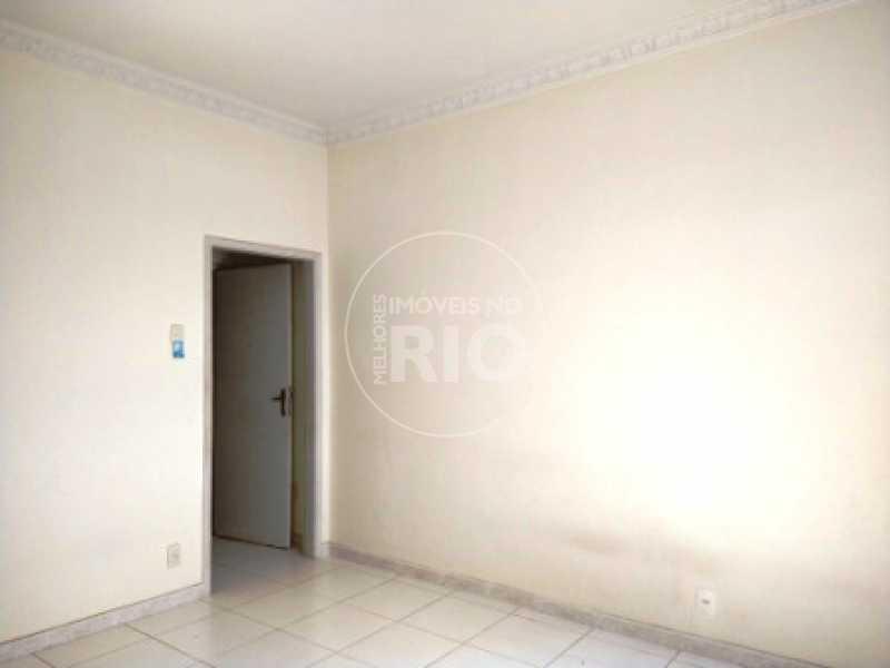 Apartamento no Méier - Apartamento 2 quartos no Méier - MIR2954 - 4