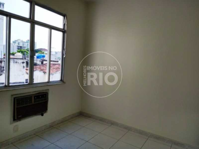 Apartamento no Méier - Apartamento 2 quartos no Méier - MIR2954 - 5