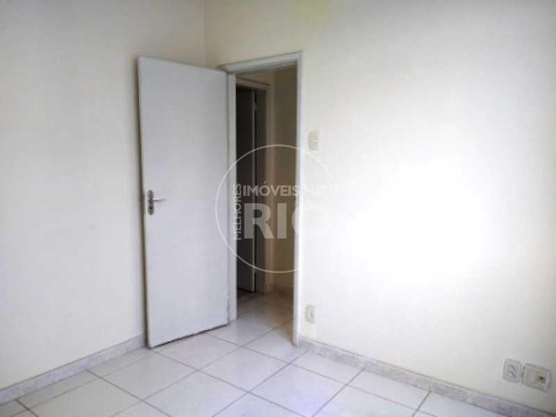 Apartamento no Méier - Apartamento 2 quartos no Méier - MIR2954 - 6