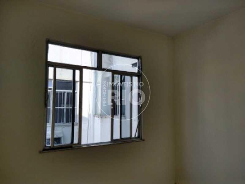 Apartamento no Méier - Apartamento 2 quartos no Méier - MIR2954 - 7