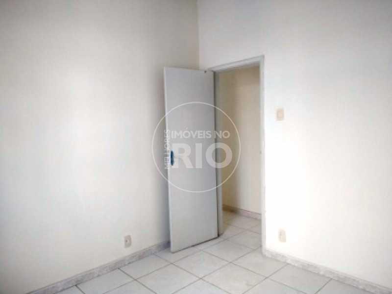 Apartamento no Méier - Apartamento 2 quartos no Méier - MIR2954 - 8