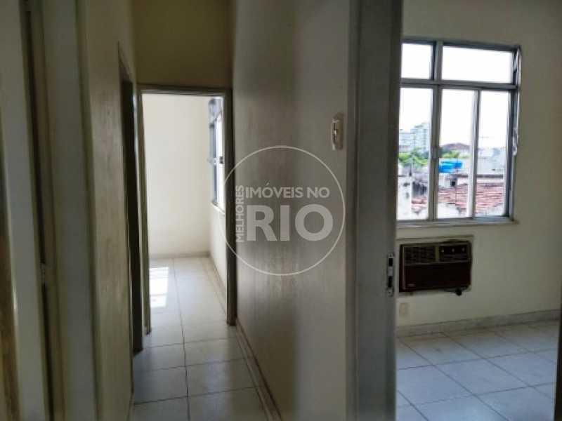 Apartamento no Méier - Apartamento 2 quartos no Méier - MIR2954 - 9