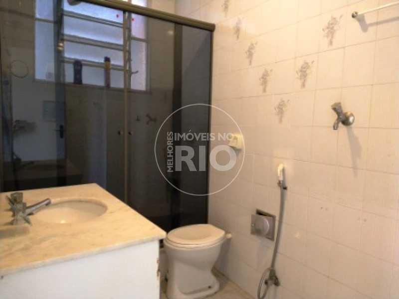 Apartamento no Méier - Apartamento 2 quartos no Méier - MIR2954 - 10